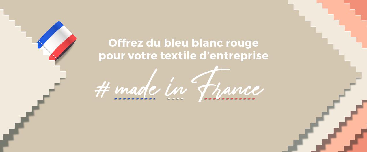 thematique textile bis