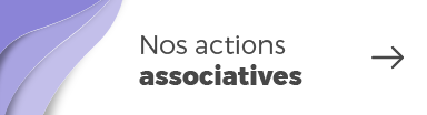 push corpo nos actions associatives
