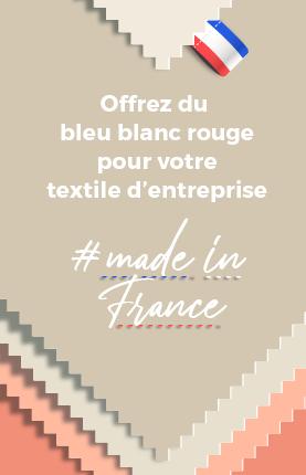 thematique textile bis webresponsive