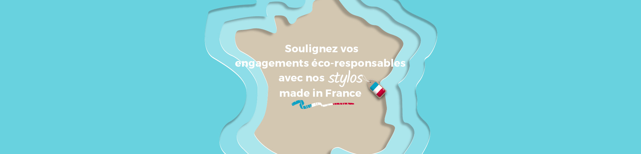 thematique made in france