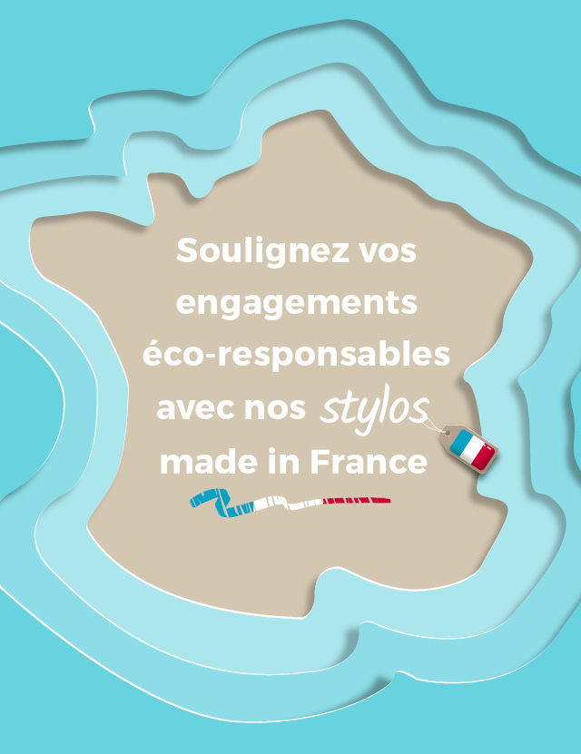 thematique webresponsive made in france