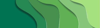 Univers - Sélections écologiques - Goodies responsables - Cadoetik mobile