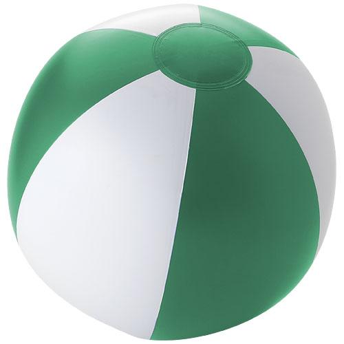 Ballon de plage personnalisable Palma - ballon de plage publicitaire