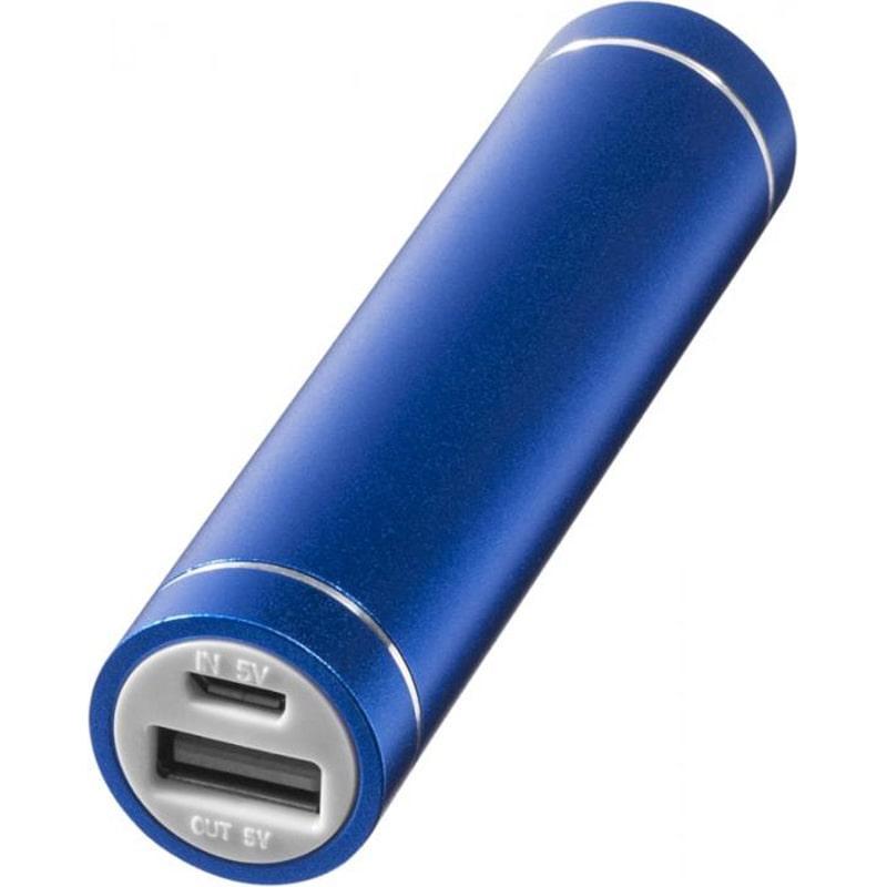 Batterie de secours publicitaire Bolt - cadeau publicitaire