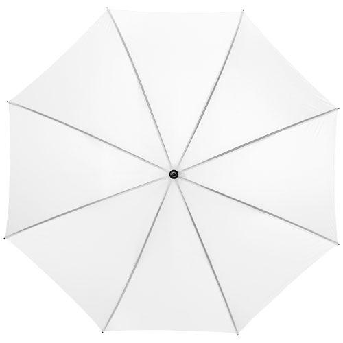 Parapluie publicitaire Bugs - objet publicitaire