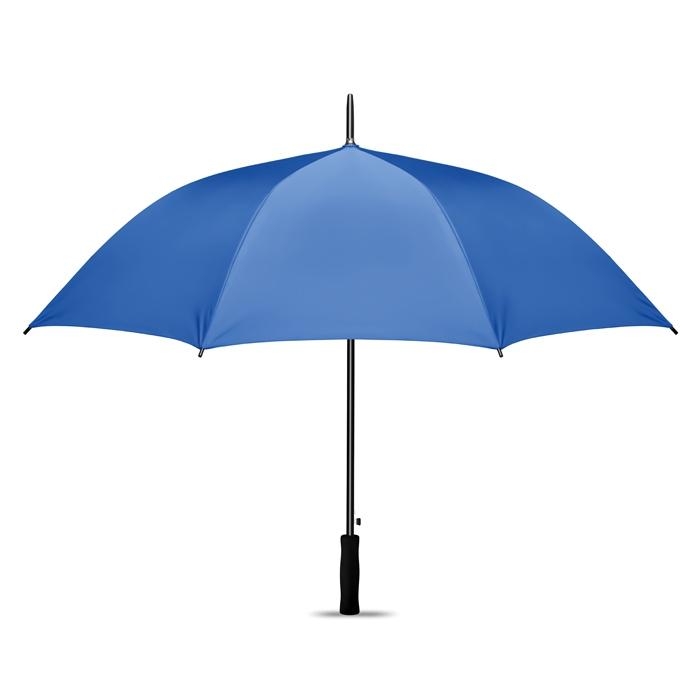 """Parapluie publicitaire 27"""" Swansea+ - Parapluie pesonnalisable"""