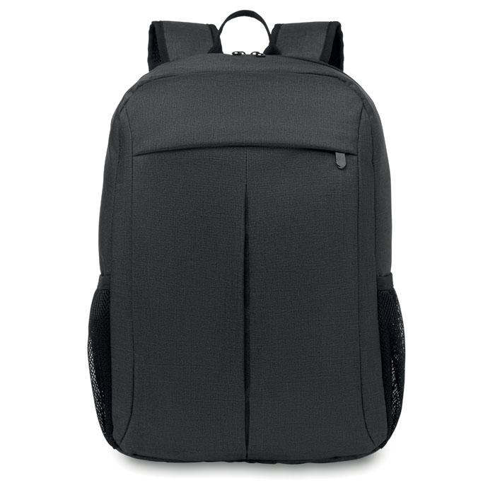 Sac à dos pour ordinateur Stockholm Bag - sac à dos personnalisable