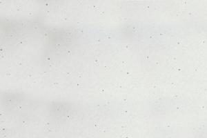 matière papier ensemencé cadoetik