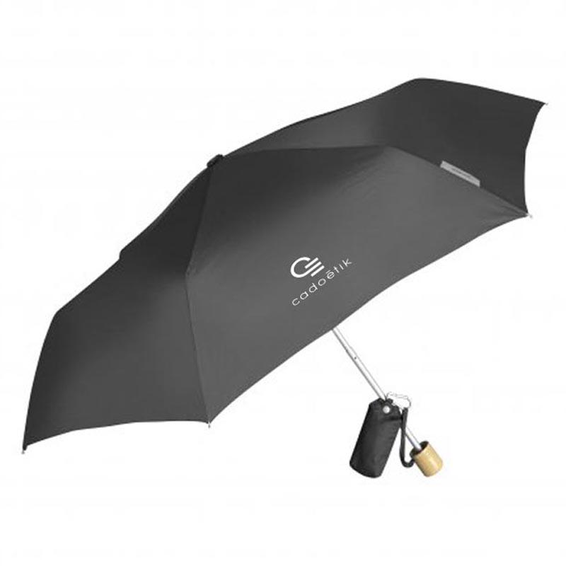 Parapluie publicitaire personnalisé Seatle