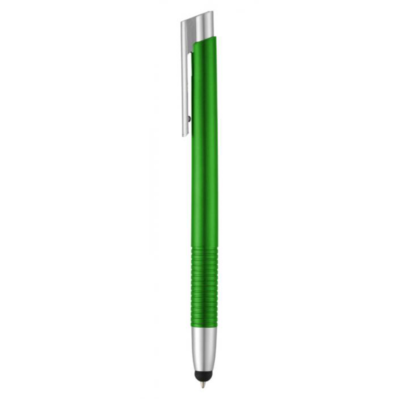 Stylo-stylet personnalisable Giza - objet publicitaire