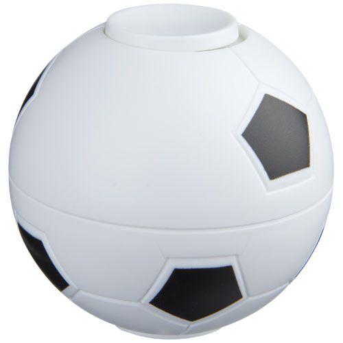 Cadeau publicitaire - Toupie publicitaire Football