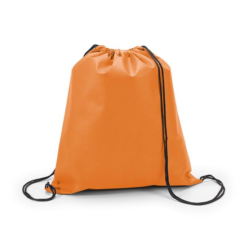 Gym bag Ecolory - jaune