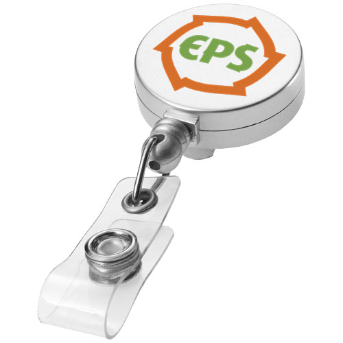 Clip extensible Aspen