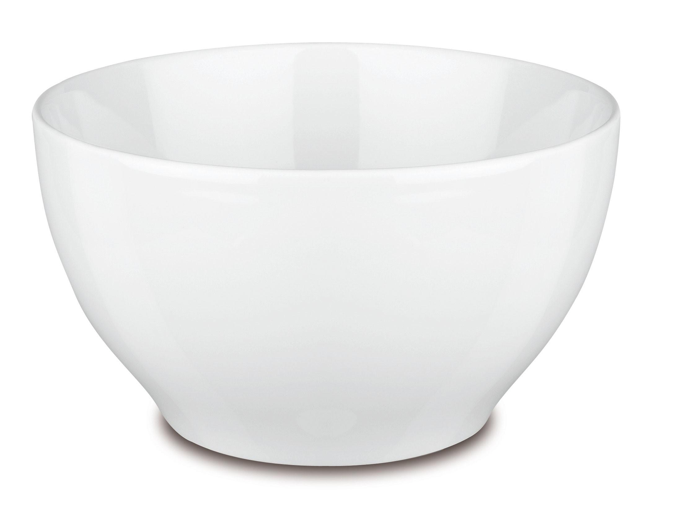 objet publicitaire - bol porcelaine personnalisable Fancy