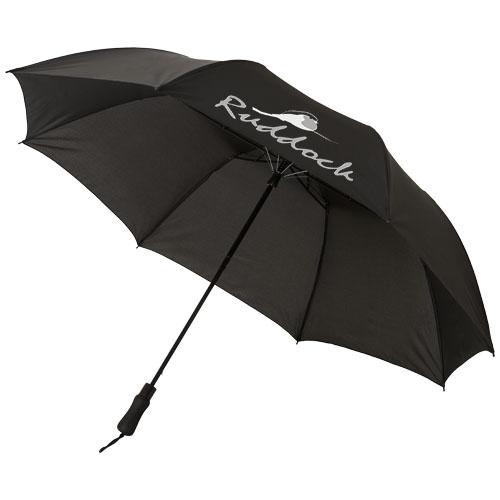 cadeau publicitaire - parapluie personnalisé 2 sections Argon