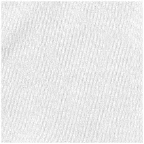 T-shirt femme publicitaire Nanaimo - tee-shirt coton personnalisé beige