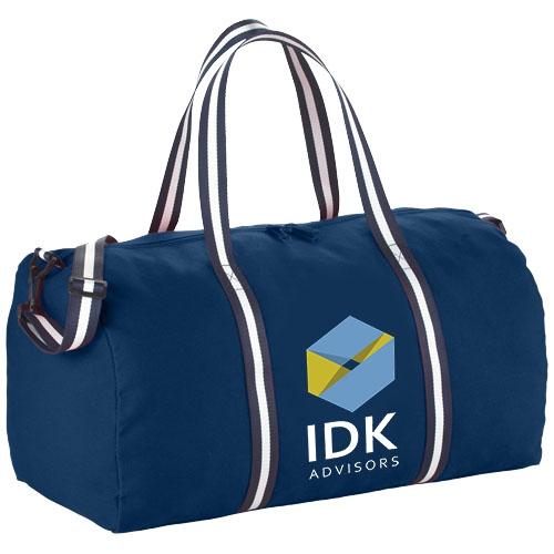 sac de voyage publicitaire Duffel - Cadeau publicitaire