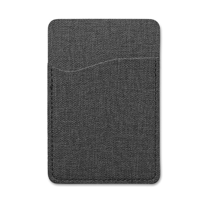 goodies entreprise - porte-cartes personnalisé Shieldtone