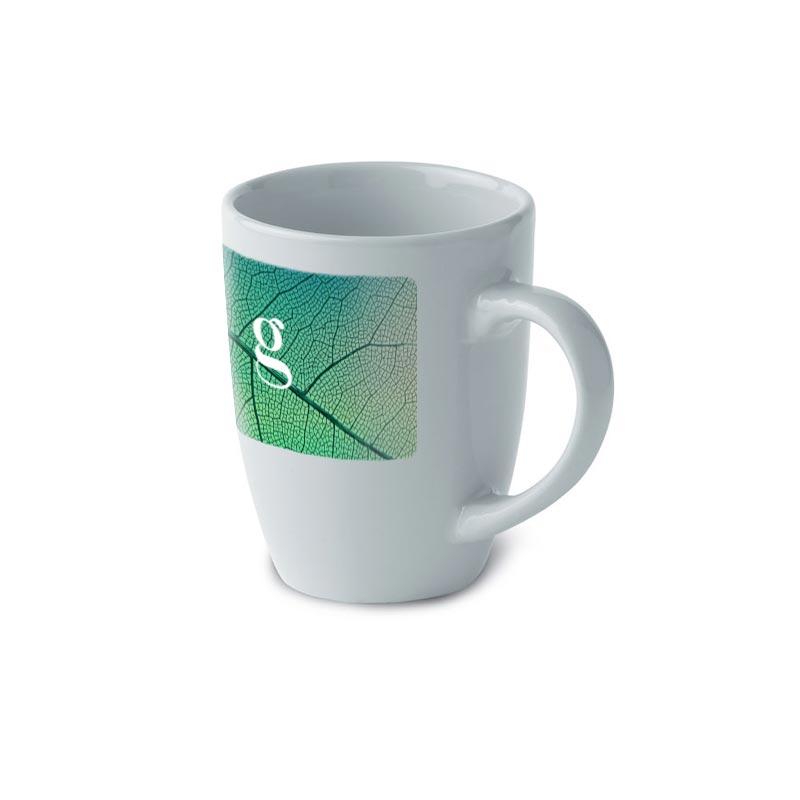 Trent - Mug tendance