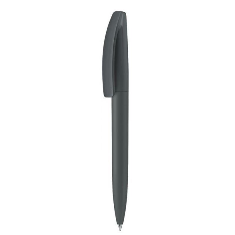 Stylo à bille Bridge soft Touch personnalisable