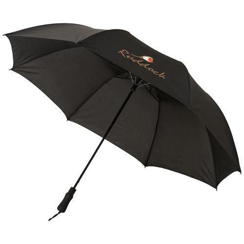 parapluie à ouverture automatique personnalisable Argon