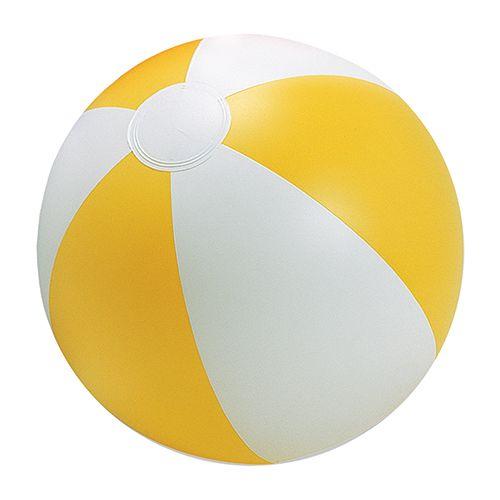 goodies plage - ballon de plage personnalisé Rio