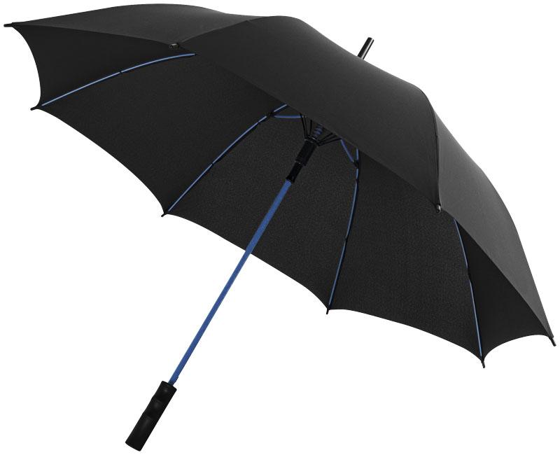 """Parapluie personnalisable Spark 23"""" - parapluie promotionnel"""