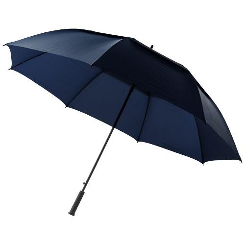 Parapluie publicitaire Brighton - cadeau publicitaire