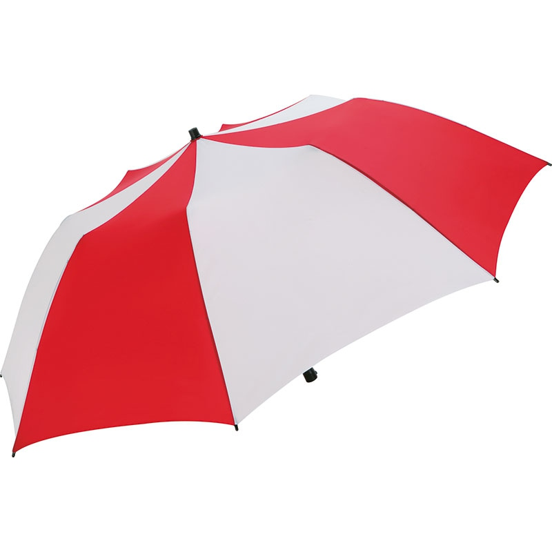 Cadeau publicitaire - Parasol publicitaire Camper