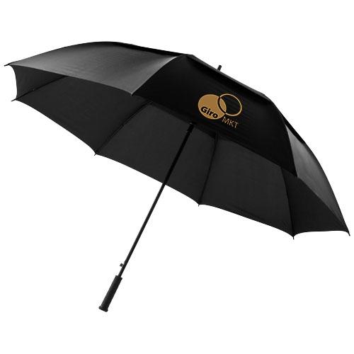 Parapluie publicitaire Brighton - objet publicitaire
