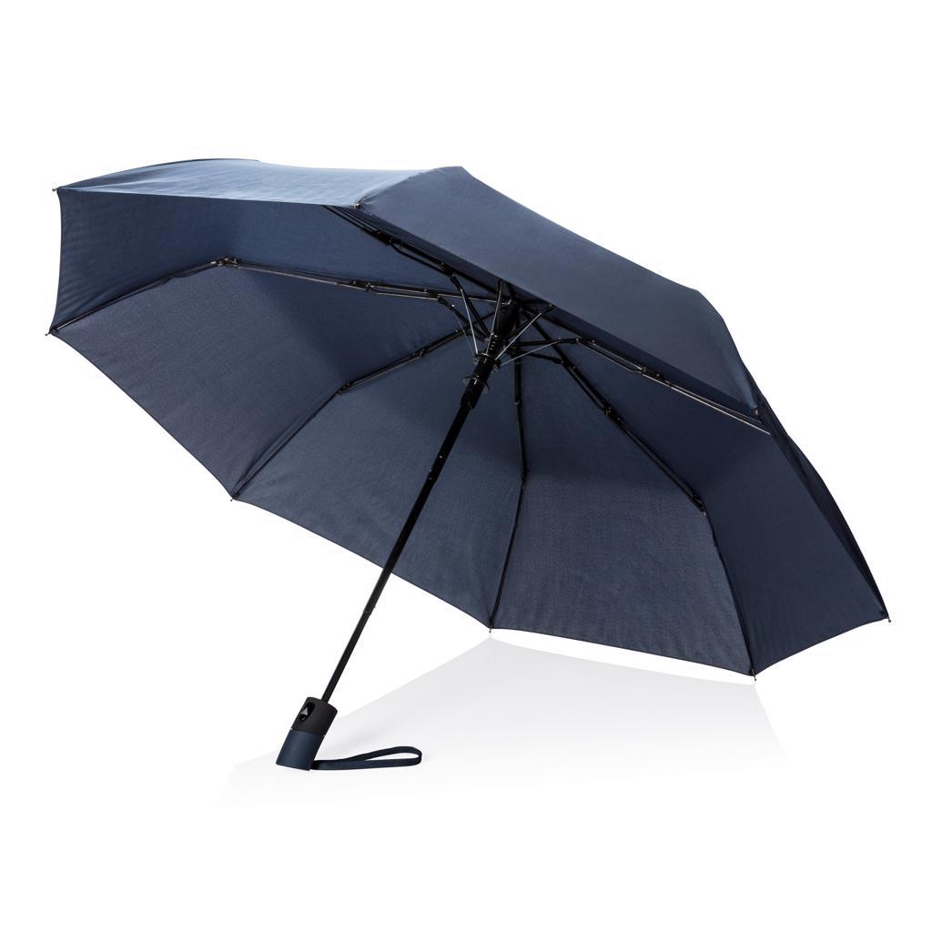 Cadeau promotionnel - Parapluie personnalisable Strato
