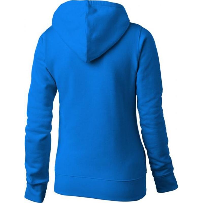 Sweat shirt personnalisable femme Slazenger™ Alley - sweat shirt publicitaire
