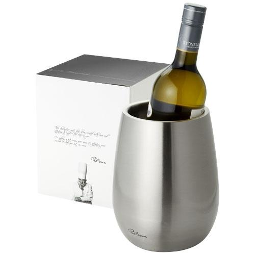 refroisisseur à vin publicitaire Coulan - cadeau personnalisable
