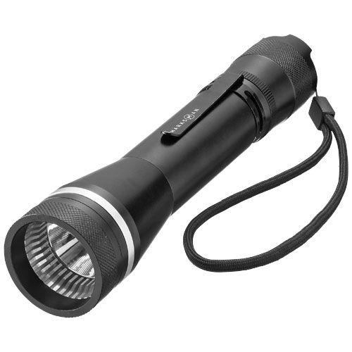 Lampe torche personnalisable