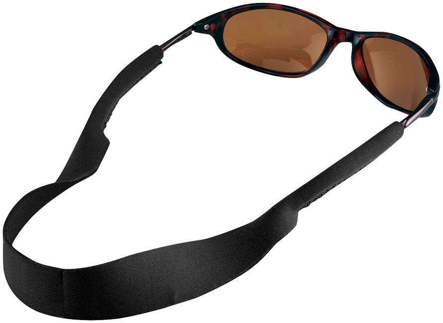 Attache publicitaire pour lunettes Tropics - goodies