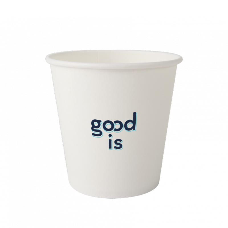 Gobelet promotionnel écologique Goofy - goodies écologique