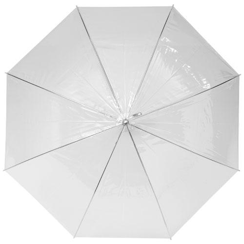 Parapluie publicitaire Charlie - cadeau d'entreprise