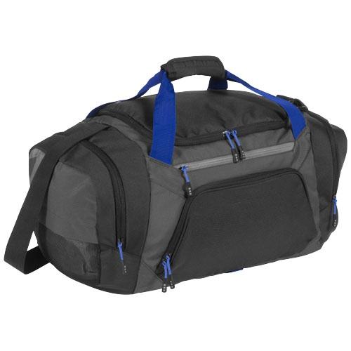 Sac de voyage personnalisable Milton - sac de voyage promotionnel