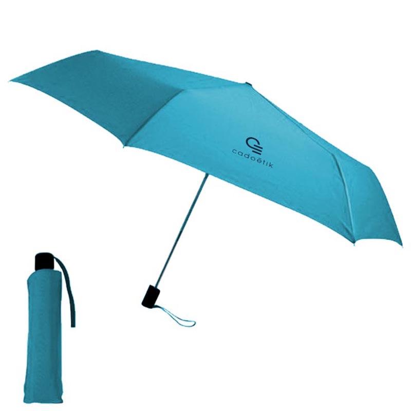 parapluie publicitaire écologique XXS - cadeau publicitaire écologique