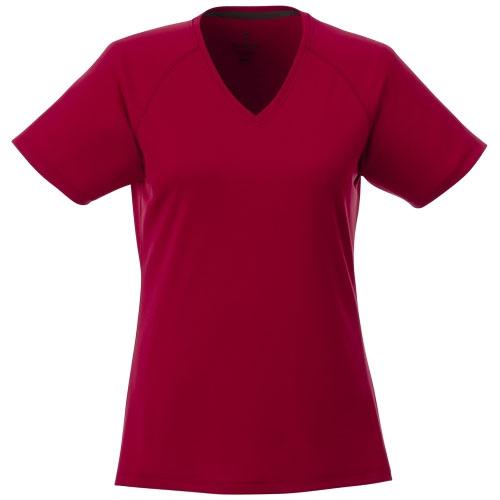 T-shirt personnalisable cool Fit amery - vêtement publicitaire