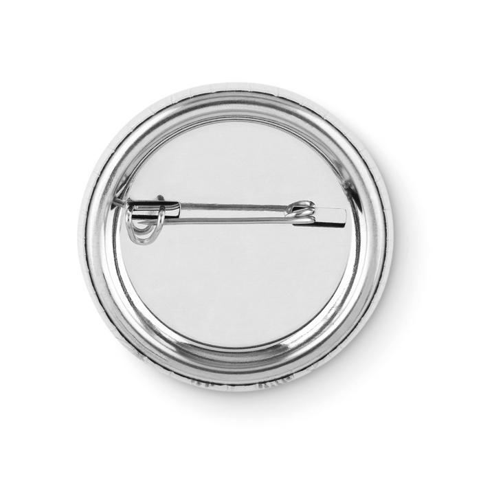 Goodies  événementiel - Pins personnalisé Small Pin