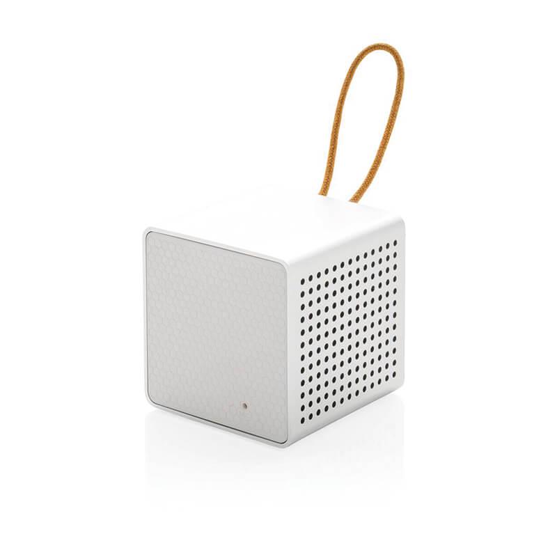Goodies high-tech - Haut-parleur sans fil Vibe