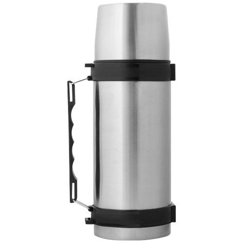 Mug isotherme Barstow