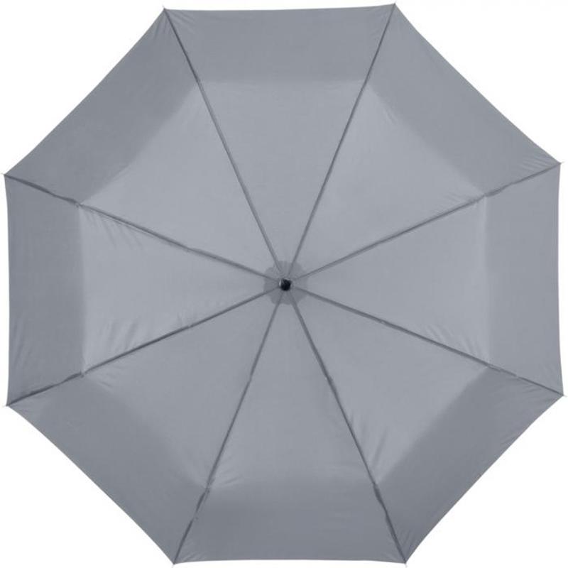 parapluie publicitaire Harold - cadeau publicitaire