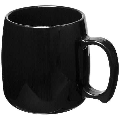 Mug personnalisé Classic 300 ml - Mug publicitaire
