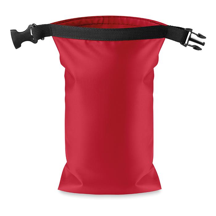 Petit sac résistant à l'eau en MO8788-03