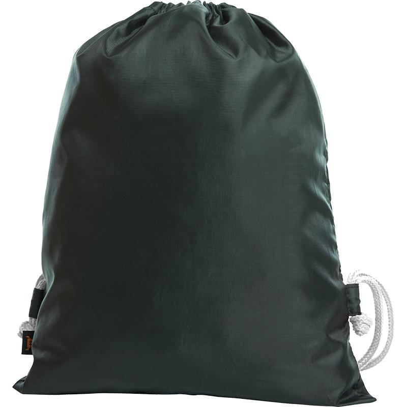 Sac à dos publicitaire baluchon Flash - sac à dos personnalisé