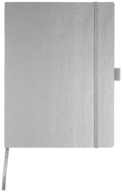 Carnet personnalisé - Bloc-notes personnalisable Journalbooks® IPad