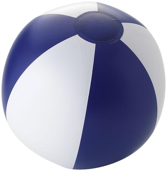 Ballon de plage publicitaire personnalisé Palma - ballon de plage promotionnel