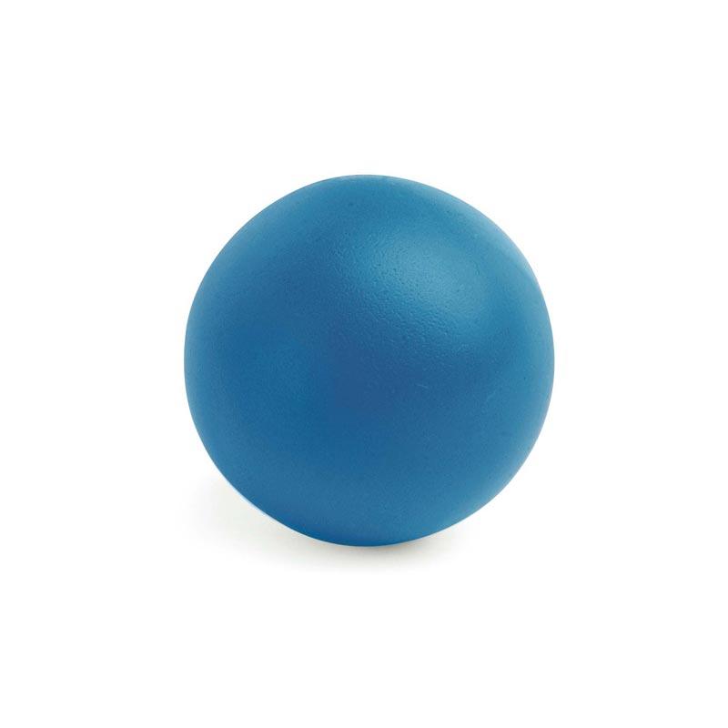 Balle antistress RedBall pour marquage logo